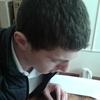 Dima, 20, г.Львов