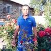 Павел Кулешов, 37, г.Новошахтинск