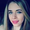 Светлана, 21, Енергодар