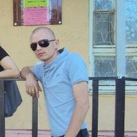 Иван, 35 лет, Водолей, Ростов-на-Дону