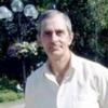 sergey, 60, Baryshivka