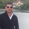 Мика, 27, г.Курган