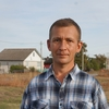 Андрей, 43, г.Романовка