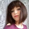Далия, 26, г.Москва