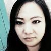 3амира, 37, г.Бишкек