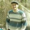 Денис, 37, г.Шушенское