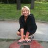 Галина, 51, г.Киев