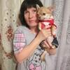 Людмила, 57, г.Великий Новгород (Новгород)