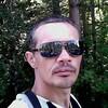 Евген, 35, г.Пышма