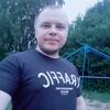 Dima, 29, г.Гомель