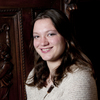 Rebecca Tompkins, 25, Columbus