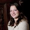 Rebecca Tompkins, 24, г.Колумбус