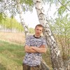deniss, 23, г.Ефремов