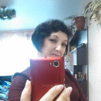 Чащихина Елена, 51 год, Телец, Дзержинск