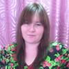 Виктория, 26, г.Черемшан