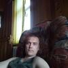 Denis Chichicov, 40, г.Солнечногорск