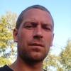 валера, 32, г.Серышево