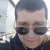 Андрей, 29, г.Оренбург