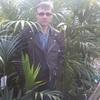 Валерий, 39, г.Иссык