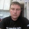 сeргeй, 38, г.Зубцов