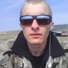 Александр, 27, г.Мухоршибирь