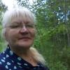 ludmila, 66, г.Псков