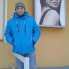 виталик, 36, г.Воронеж