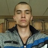Антон, 25, г.Мелитополь