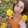Эля, 29, г.Уфа