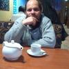 Максим, 48, г.Вологда