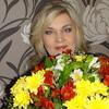 Лилия, 58, г.Ростов-на-Дону