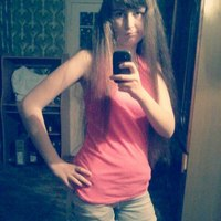 кисса, 21 год, Скорпион, Одесса
