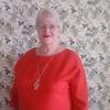 Татьяна, 66, г.Алматы (Алма-Ата)