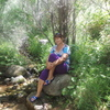 галина, 58, г.Шымкент (Чимкент)