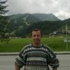 arkadiy, 57, г.Хайфа