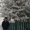 Nafis Gazizullin, 47, Pokhvistnevo