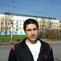 федор, 35 лет, Овен, Санкт-Петербург