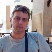 Stepan, 36 лет, Стрелец, Борисов
