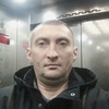 ALEKSEY, 39, Kirovsk