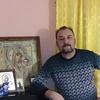 Виктор, 51, г.Орск
