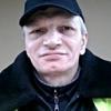 Aleksandr, 54, Kazatin