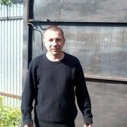 Сергей 49 Киржач