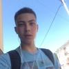 Ilyas, 30, г.Йошкар-Ола