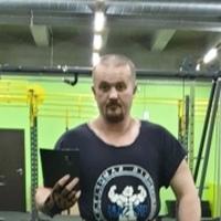 Григорий, 40 лет, Дева, Томск