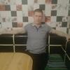 Иван, 30, г.Брест
