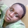 Hamadoun Traore, 34, Abidjan