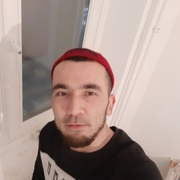 ойбек 29 Тюмень