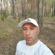 Артур 33 Воронеж