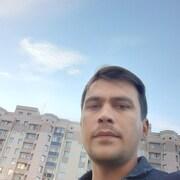 фуркат 31 Новосибирск