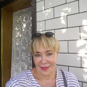 Татьяна 67 Киев